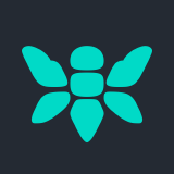 Buglife logo