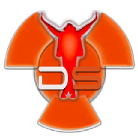 Top 75 Codeigniter Developers | GithubStars