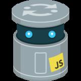 jsbin logo