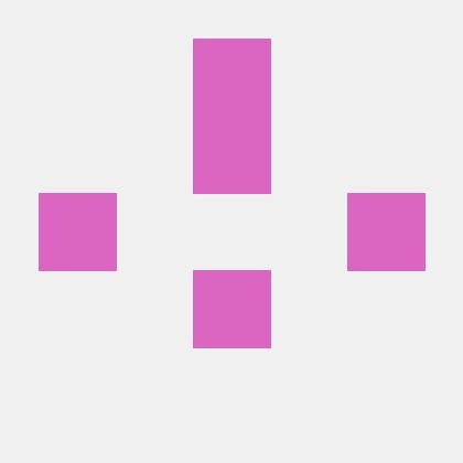 Peter Bakondy