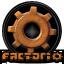 @factoriotools