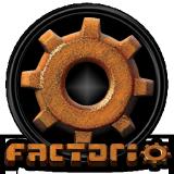 factoriotools logo