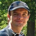 Jonathan Barratt