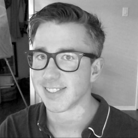 node-pg-query-stream