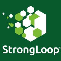 @strongloop-community