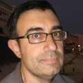 Juan Julián Merelo Guervós
