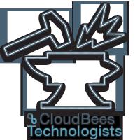 @cb-technologists