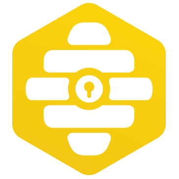 hive-android