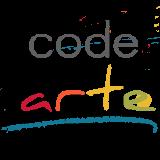Codearte logo