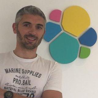 Maxime Gréau
