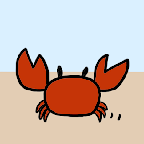oh-my-crab