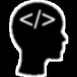 headjs logo