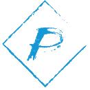 @pandory-network