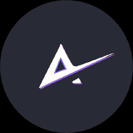 aaditgupta21