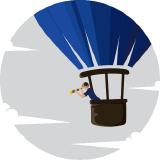 khonsulabs logo