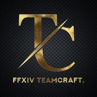 ffxiv-teamcraft - Bountysource