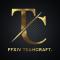 @ffxiv-teamcraft