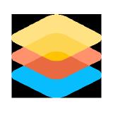 GenieFramework logo