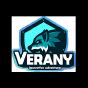 @verany-network