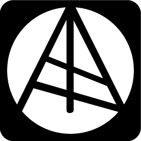 AIOFrame