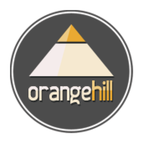 orangehill