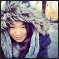 Beatrice Peng