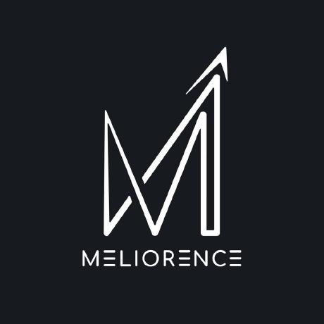 meliorence