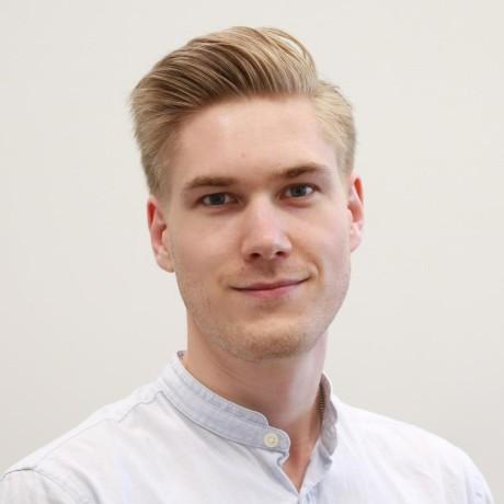 KevinSjoberg