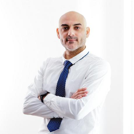 MiguelArgentina