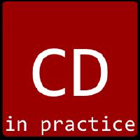 @cd-in-practice