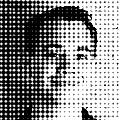 Nathan Villaescusa