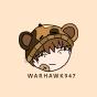 @Warhawk947