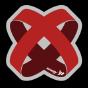 @axway-developer-relations