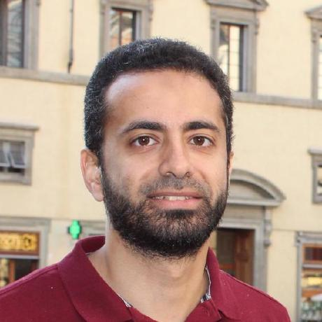 @mohamedamir