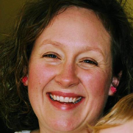 Julia Seidman profile image