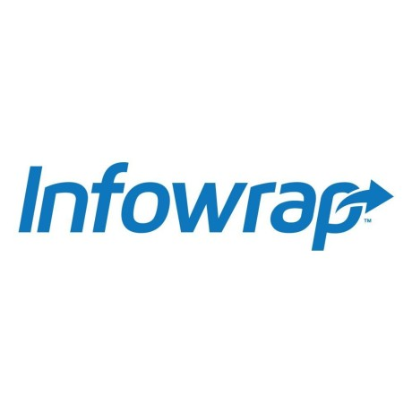 infowrap-filepicker