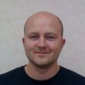 Feodor Fitsner