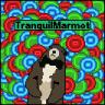 @TranquilMarmot