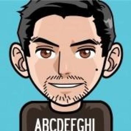 AWSQLiteDB