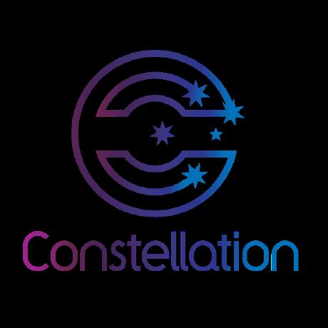 constellation-app