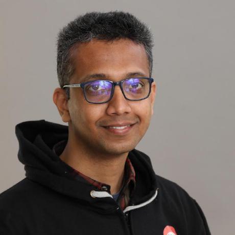 Pranay Prateek