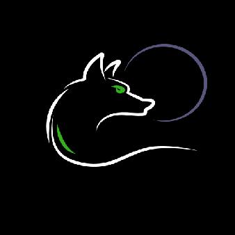 BlackWolfed