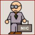 NIC-MichalLabedzki