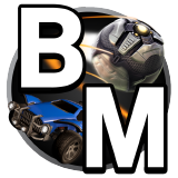 bakkesmodorg logo