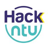 HackNTU