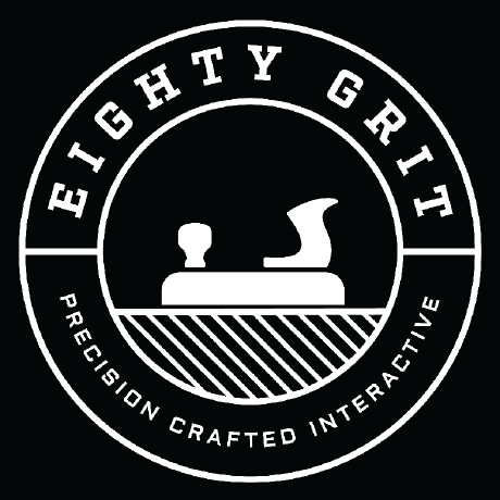Photo of the wonderful Eighty Grit (@eightygrit)