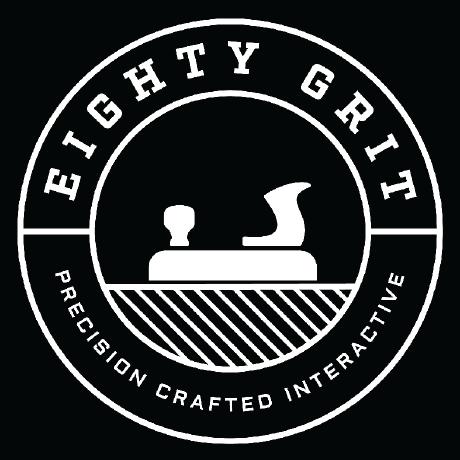 eightygrit