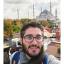 @tarek-bochkati