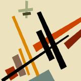 react-designer logo