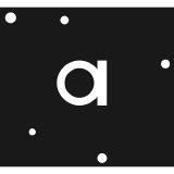 crystal-ameba logo